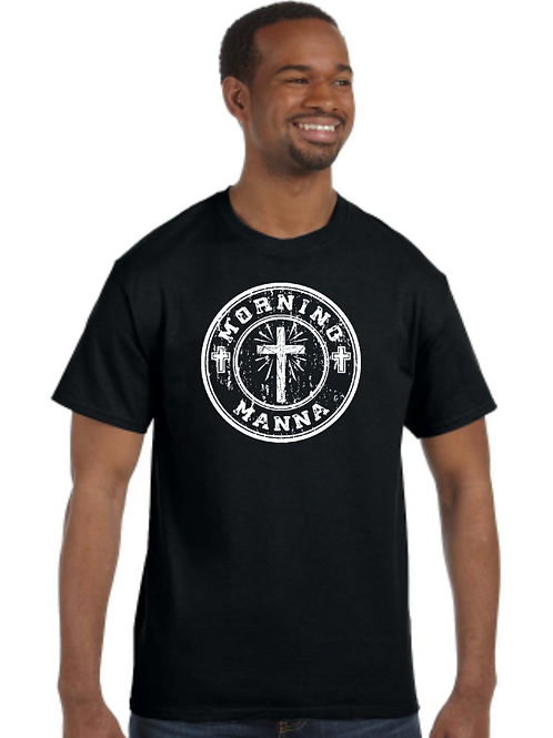 Morning Manna Classic T-shirt