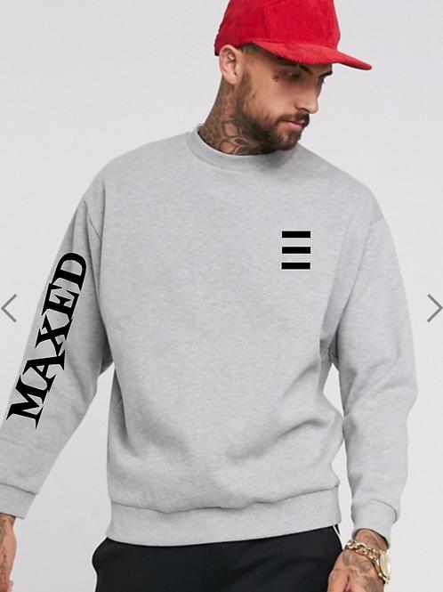 MAXED Crew