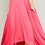 Thumbnail: TRUST Flowy Dress