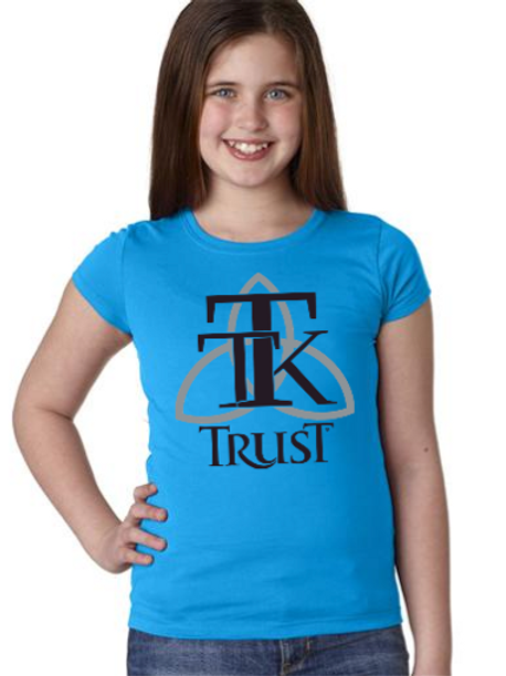 Youth TRUST Tshirt
