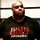 Thumbnail: JESUS A UNIVERSAL Brand T-shirt