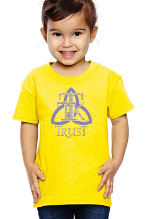 TRUST Tshirt