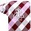 Thumbnail: TRUST Plaid Tie (A scottallancollection.com design)