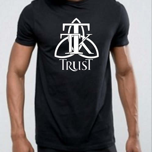 TRUST Men's Tee