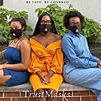 TrustMasks (2).png