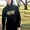 Thumbnail: TGBTG Tshirt Hoodie (Unisex)