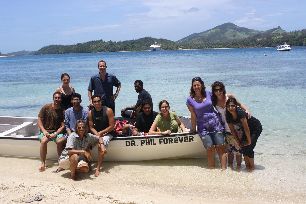Fiji-1-30-11