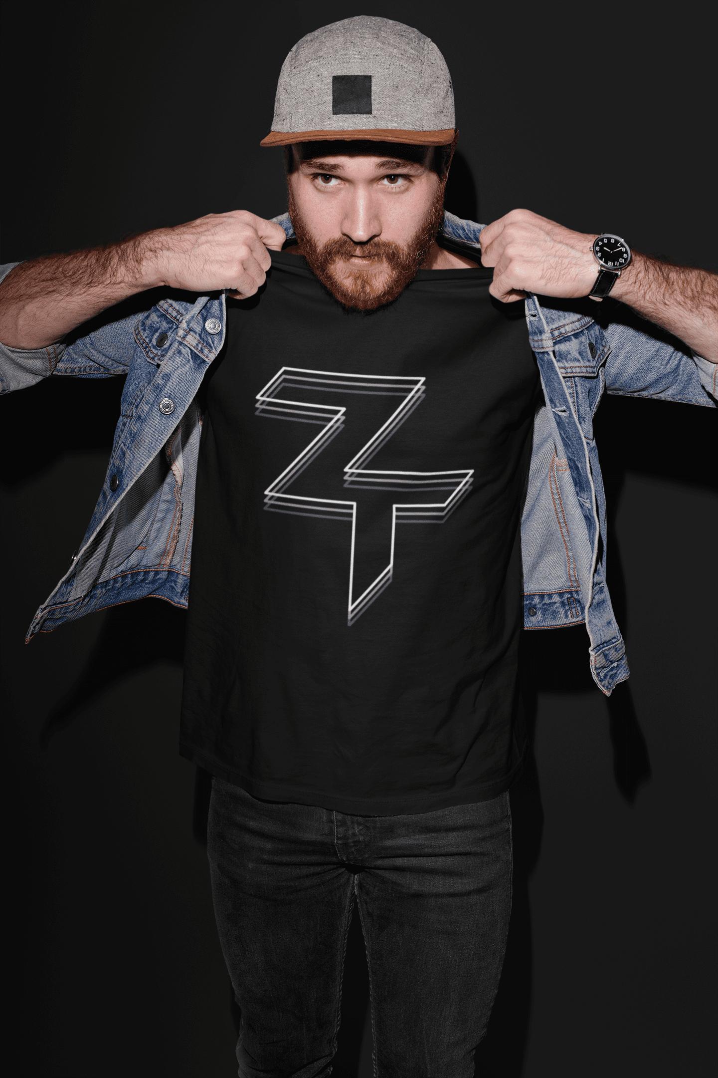 Tee-Shirt ZeratoR Neon