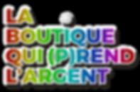 boutique_argent.png