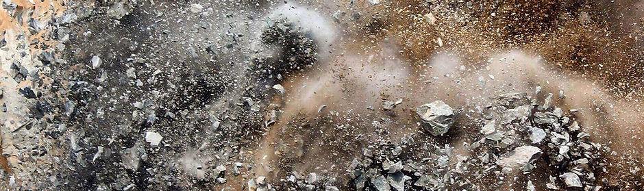 Explosives-1600x475.jpg