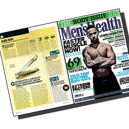 Marion-Yau-in-Men's-Health-Magazine.png