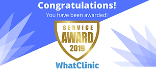 WhatClinic.png