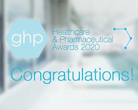 ghp-award-thumbnail.png