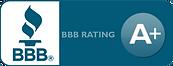 2- bbb- logo.png