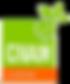logo-CIVAM-auvergne SF.png