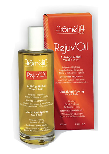 Rejuv'Oil