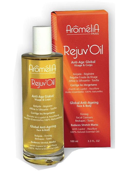 Rejuv'Oil