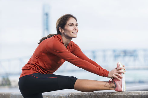 femme sport.jpg