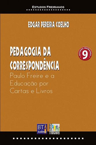 Pedagogia da Correspondência