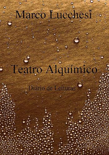 Teatro Alquímico