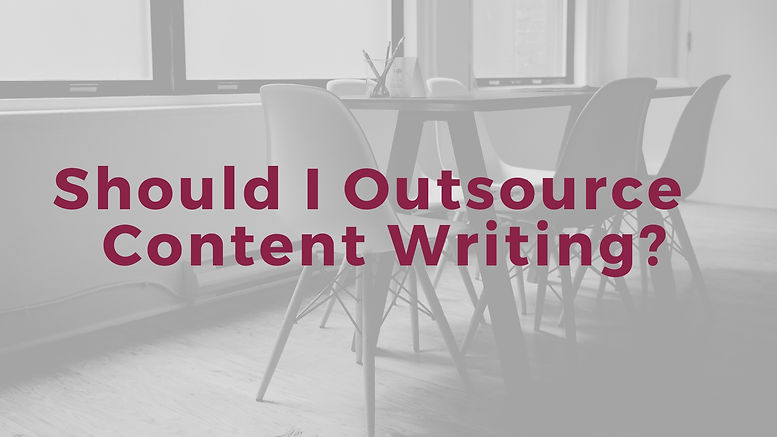OutsourceContentWriting.jpg