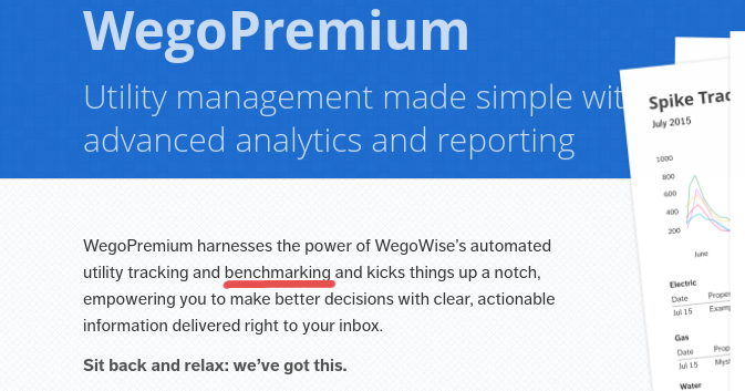 Another screenshot from WegoWise's content