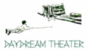 DTチームロゴ 2.jpg