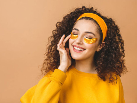 10 Step to look good without makeup in 2020