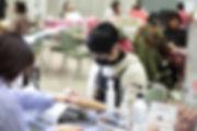 image_0003.jpe