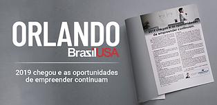 orlando-01.png