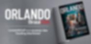 orlando-02.png