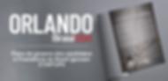 orlando-03.png