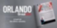orlando-06.png