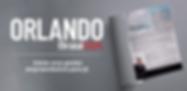 orlando-05.png