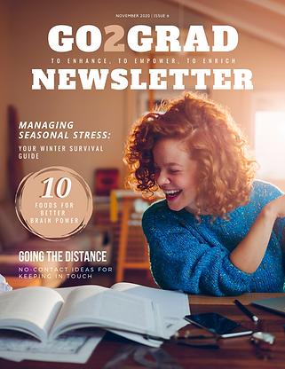 COVER November Newsletter.png