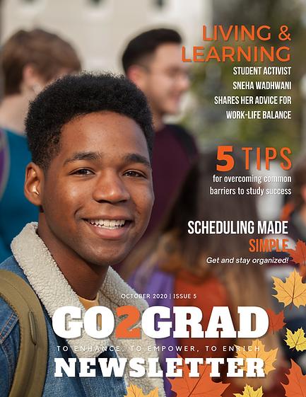 October Newsletter COVER.png