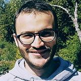 Karim%20Ibrahim_edited.jpg