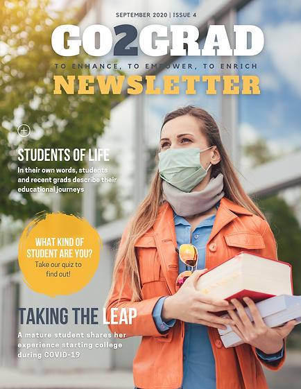 September NL Cover.png