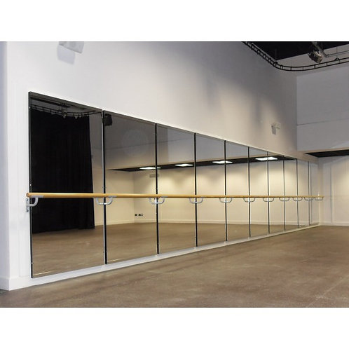 Espejos de postura - Desde 718.46 €