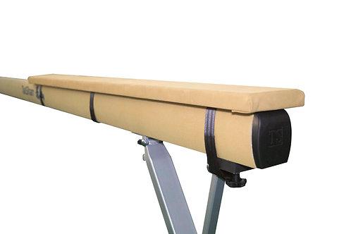 Barra de expansión protectora para la barra de equilibrio