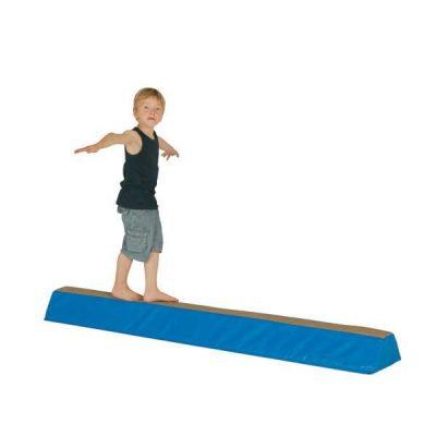Barra de espuma de equilibrio para niños 2M