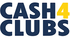 Cash4Clubs.png