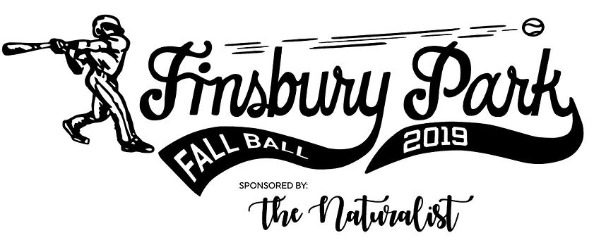 2019_Fall_Ball_Logo_-_V2_large.png