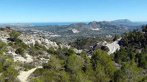 valley-view.jpg