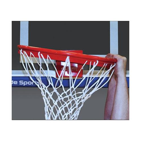 Aro de Baloncesto FIBA Pro Action 180 de repuesto - Desde 681.28 €