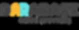 darabase logo colour grey cyr - SMALL.pn
