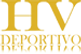 HV-Deportivo-logo.png