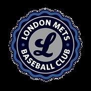 LondonMets_Logo_London Mets Roundel (2).