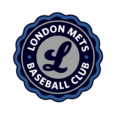 The London Mets Baseball Club issue this statement with respect to the inappropriate social media post promoting the Women's Baseball...