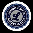 LondonMets_Logo_London Mets Roundel (1).